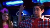The Thundermans S02E01 Thunder Van