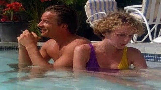 Miami Vice - S01E21 - Nobody Lives Forever