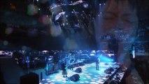 GLAY 『Winter ,again_ENCORE』Re-birth.ROCK'N' ROLL SWINDLE at NIPPONBUDOUKAN__HD1