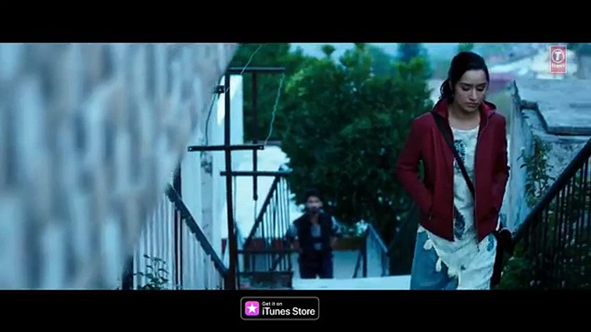 Atif AslamDekhte Dekhte Song Batti Gul Meter Chalu Shahid  Kapoor Shraddha_K___Nusrat_Saab_Rochak_Manoj