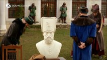Capitulo 104 Suleiman El Gran Sultan