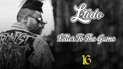 L.Tido - Letter To The Game