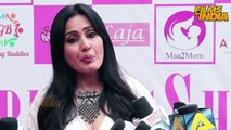 Entire Television Celebrities Comes to Support Tanushree Dutta | Nana Patekar | Bollywood