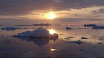 À quoi s'expose-t-on avec un réchauffement climatique à plus d'1,5°C?