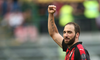 Another Rossoneri win: 3-1 against Chievo
