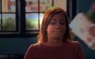 Buffy contre les vampires S04E10 FRENCH