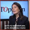 Agnès Verdier-Molinié (IFRAP): «Le gouvernement retombe dans les réformettes»