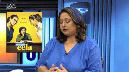 Is Kajol's Bollywood Career Over? l Helicopter Eela l The Jumani Show l Lehren Originals