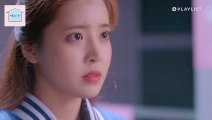 [Vietsub] Playlist tình yêu- Love Playlist - Season 3 - Ep 9    Playlist Tình Yêu Tập 9 Season 3 Mochi Team