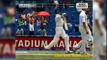 Cricket Funny Moment Compilation _ Cricket Funny Moments IPL