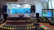 France Bleu Elsass devient radio rhénane, présentation presse