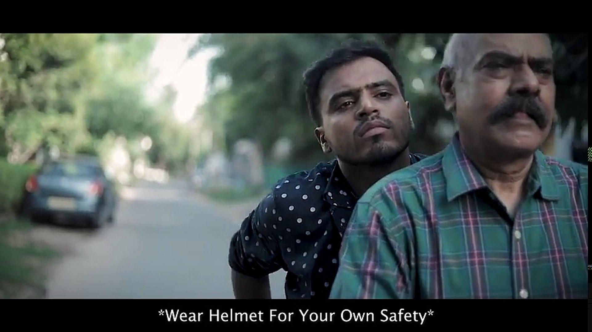 Maa_Pitaji_Aur_Beta_-_Amit_Bhadana | amit bhadana comedy | amit bhadana video | amit bhadana latest