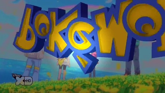 Pokemon Staffel 1 Folge 17