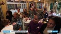 Extrait FR3 TV-Rôle Denis-Publicitaire des Années 80'