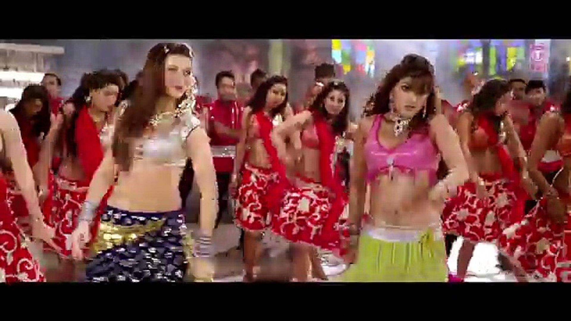 Maee Re Video   Dassehra   Neil Nitin Mukesh, Tina Desai   Rekha Bhardwaj   Madhushree