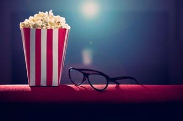Are 3D Movies Worth The Hype?