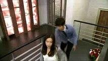 Film Semi Korea yang dilarang tayang di TV indonesia 18+ terbaru