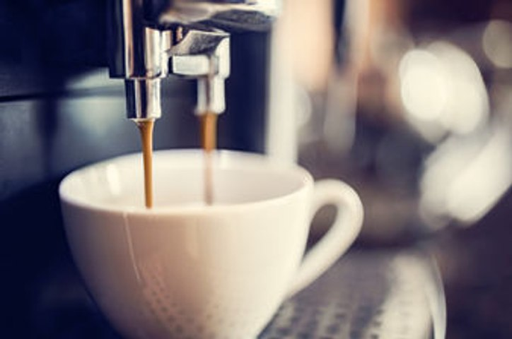 Can Coffee Really Stunt Your Growth?