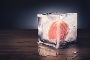 Why Do Cold Foods Give Us Brain Freeze?
