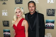 Lady Gaga: son ex-fiancé Taylor Kinney est fier d'elle
