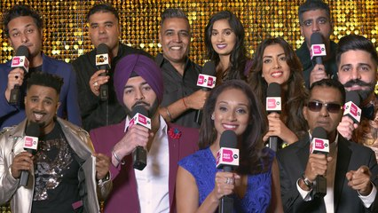 The Importance of the BritAsia TV Music Awards