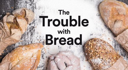 FMTV -  Trouble with Bread (TRAILER)