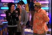 Hannah Montana S04E04 De-Do-Do-Do Da-Dont-Dont-Dont Tell My Secret