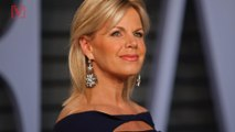 Former Miss America Board Member Trying to Oust Gretchen Carlson