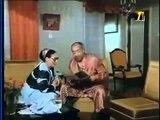 فيلم الجبان والحب   حسن يوسف   شمس البارودي