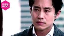 [MV] Adegan C!uman FILM Drama Korea ALL ABOUT MY ROMANCE - How to KISS Korean Drama