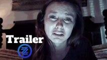 Followed Trailer #1 (2019) John Savage, Blanca Blanco Horror Movie HD
