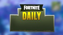 Fortnite Daily Best Moments Ep.229 (Fortnite Battle Royale Funny Moments)