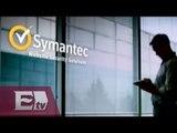 Symantec descubre programa de espionaje que opera en México / Dinero