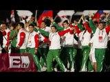 México se queda con 22 medallas de oro en los juegos Panamericanos / Adrenalina Excélsior