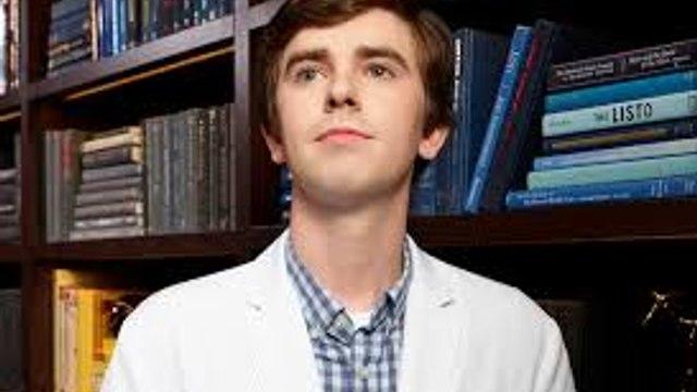 The Good Doctor Season 2 - Episode 3 ((S2E3)) ABC