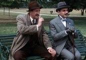 Agatha Christies Poirot - S02E02 - The Veiled Lady  - Part 01