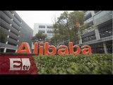 Alibaba invertirá en nueva película de Misión Imposible / Dinero