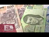 Segunda devaluación del yuan afecta ligreramente al peso mexicano/ Darío Celis