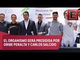 OFICIAL: Surge la Asociación de Futbolistas Mexicanos