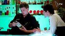 Tập 45 Kitchen - Nhà Bếp (hài Nga) (Кухня (телесериал)) 2012 HD-VietSub
