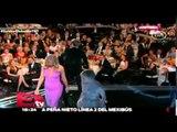 La teoría del todo, ganadora en  los Globos de Oro 2015 / Loft Cinema