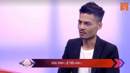 Hoa Vinh VTC3 - Anh Hùng Lương Sơn Bạc Mê Livestream - Giao Lưu Trực Tiếp