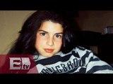 Documental de la vida y obra de Amy Winehouse