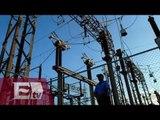 Siete empresas ganan primer subasta eléctrica en México / Rodrigo Pacheco