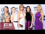 Todos los detalles de la entrega de los Premios Billboard Music Awards 2015 / Joanna Vegabiestro
