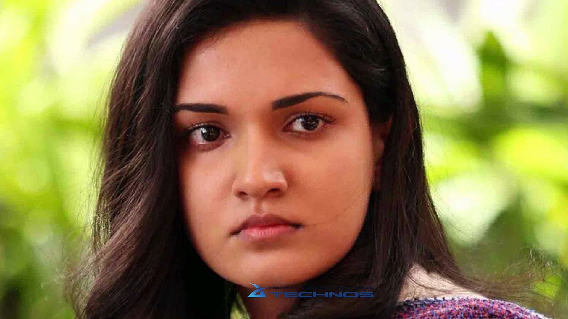 Honey rose says about cinema industry
