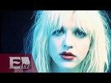 Courtney Love contra  documental de Kurt Cobain / Joanna Vegabiestro