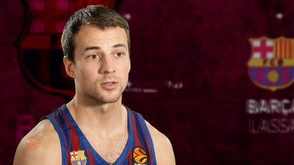 In their words: FC Barcelona Lassa preview