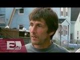 Muere el actor Sean Malone por secuelas de ahogamiento / Joanna Vegabiestro