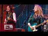 Meryl Streep es una rockstar en 'Ricki and the Flash' (reseña y entrevistas) Cinescala